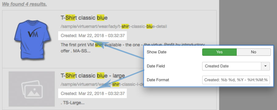 Some Updates on Geek ElasticSearch 3 7 0