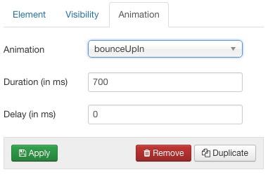 edit-animation.jpg