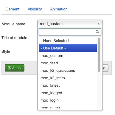 select-module.png